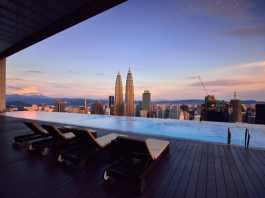Get Luxe for Less in These 5 Asian Cities, crowd ink, crowdink, crowdink.com, crowdink.com.au