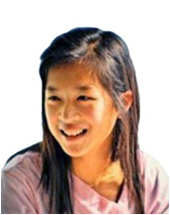 Sally Cheong (VIC), Missing Since 2 April 2008, crowd ink, crowdink, crowdink.com, crowdink.com.au