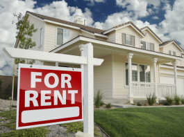 Save $9000 Renting a Home [image source: spanishsunpropertysolutions.com], crowd ink, crowdink, crowdink.com, crowdink.com.au