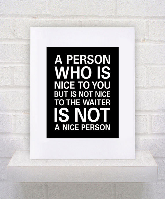 Not a Nice Person [image source: etsy.com], crowd ink, crowdink, crowdink.com, crowdink.com.au