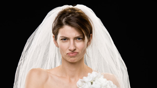 3 Common Wedding Traditions with Some Messed Up History [image source: talkingpointsmemo.com], crowd ink, crowdink, crowdink.com, crowdink.com.au