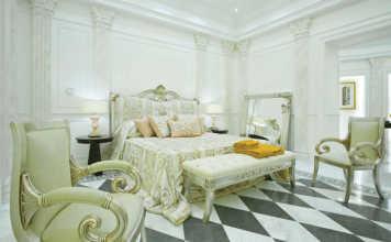 Palazzo Versace [image source: nogarlicnoonions.com], crowd ink, crowdink, crowdink.com, crowdink.com.au