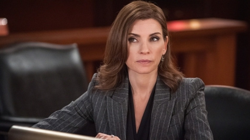 Alicia Florrick of The Good Wife [image source: ms-jd.org], crowd ink, crowdink, crowdink.com, crowdink.com.au