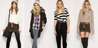 ASOS [image source: westendfashion.net], crowd ink, crowdink, crowdink.com, crowdink.com.au