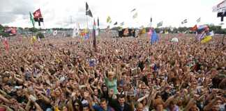 Glastonbury [image source: theedgesusu.co.uk], crowdink, crowd ink, crowdink.com, crowdink.com.au