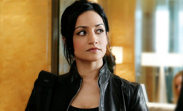 Kalinda Sharma of The Good Wife [image source: wiroquratu.imaxbd.asia], crowd ink, crowdink, crowdink.com, crowdink.com.au