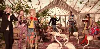 Gucci (Image Source: Vogue), crowdink.com, crowdink.com.au, crowd ink, crowdink
