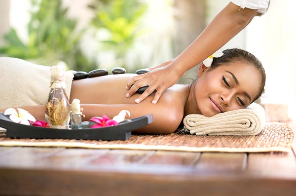 A Local's Guide to Fiji's Best Spas, crowd ink, crowdink, crowdink.com, crowdink.com.au