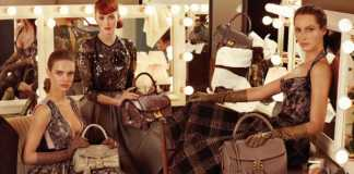 Luxury: Less Is More as a New Definition (Image Source: mostluxuriouslist.com), crowdink.com, crowdink.com.au, crowd ink, crowdink