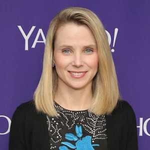 Marissa Mayer: CEO of Yahoo (Image Source: forbes.com), crowdink.com, crowdink.com.au, crowd ink, crowdink