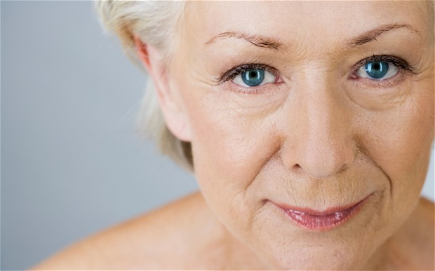 Are Your Hormones Aging Faster Than You Want Them To? [image source: melroseskin.co.za], crowd ink, crowdink, crowdink.com, crowdink.com.au