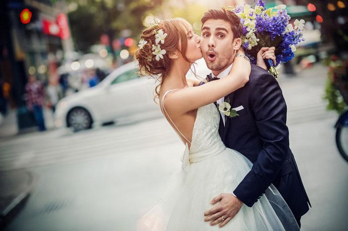 dreamlifewedding.com, crowdink.com.au, crowdink.com, crowd ink, crowdink, wedding, photography, love, life