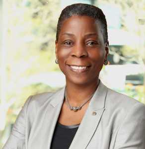 Ursula Burns: CEO and Chairman of Xerox (Image Source: xerox.com), crowdink.com, crowdink.com.au, crowd ink, crowdink