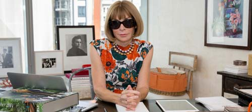 Wintour (Image Source: habituallychic.luxury), crowdink.com, crowdink.com.au, crowd ink, crowdink