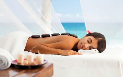 Jewel Paradise Cove Beach Massage, crowdink.com, crowdink.com.au, crowd ink, crowdink