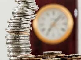 How Will Proposed Super Changes Affect Your SMSF Property?, crowding.com, crowdink.com.au, crowd ink, crowdink