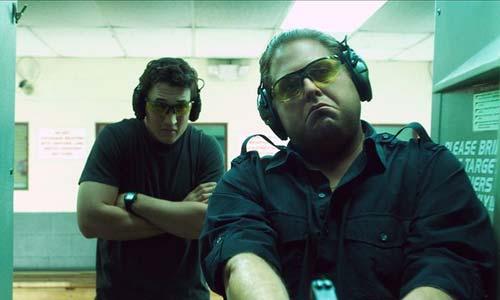 Gun Range (Image Source: thegaurdian.com), crowdink.com, crowdink.com.au, crowdink, crowd ink