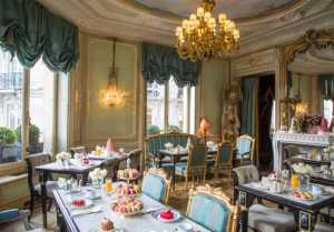 Laduree (Image Source: thechateau.com)., crowdink.com, crowdink.com.au, crowd ink, crowdink, food, foodie, chadstone, luxury,