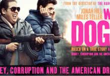 War Dogs (Image Source: moviemasti24.com), crowdink.com, crowdink.com.au, crowd ink, crowdink, movies, review