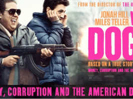 War Dogs (Image Source: moviemasti24.com), crowdink.com, crowdink.com.au, crowd ink, crowdink, movies, review