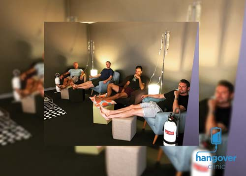 hangover.clinic, crowdink.com, crowdink.com.au, crowd ink, crowdink