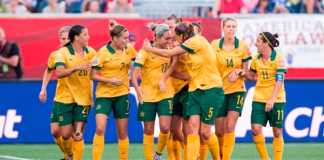 National Women Soccer League, crowdink.com, crowdink.com.au, crowd ink, crowdink