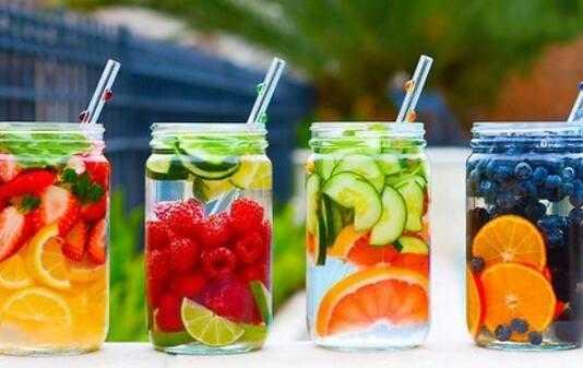 Summer Drinks, crowdink.com.au, crowdink.com.au, crowd ink, crowdink