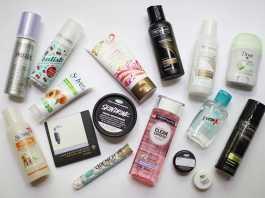 Travel Beauty Products, crowdink.com, crowdink.com.au, crowdink, crowd ink