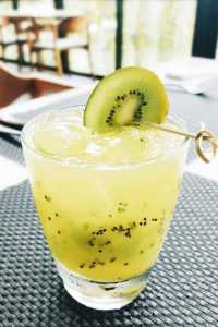 Kiwi Spritzer (Image Source: womansday), crowdink.com, crowdink.com.au, crowd ink, crowdink