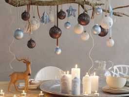 DIY Christmas Decorations (Image Source: DIYenthusiasts), crowdink.com, crowdink.com.au, crowd ink, crowdink
