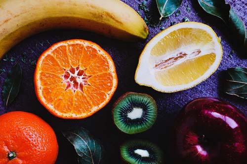 Food Swap Ideas, crowdink.com, crowdink.com.au, crowd ink, crowdink