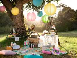 Picnic (Image Source: Pinterest), crowdink.com, crowdink.com.au, crowd ink, crowdink