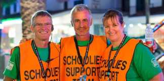 Schoolies (Image Source: ausnews), crowdink.com.au, crowdink.com, crowd ink, crowdink