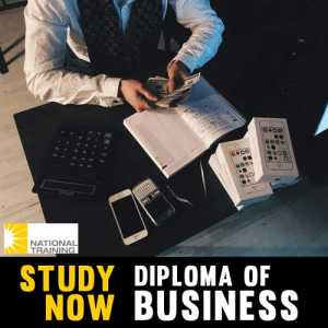 Crowdink.com, crowdink.com.au, crowd ink, crowdink, National Training Diploma in Business
