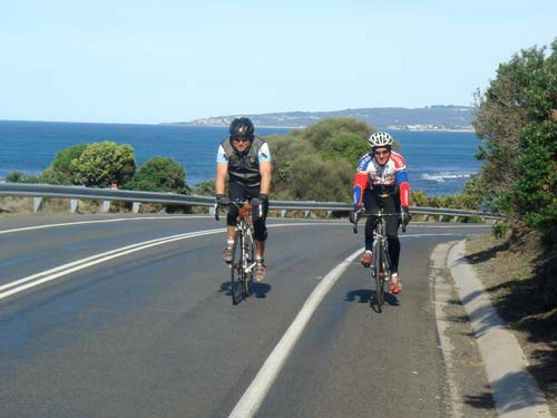 Cycling Tours, crowdink.com, crowdink.com.au, crowd ink, crowdink, travel