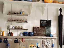 DIY Kitchen (Image Source: celfan), crowdink.com, crowdink.com.au, crowdink, crowd ink
