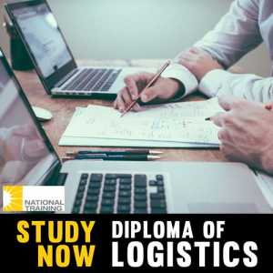 Crowdink.com, crowdink.com.au, crowd ink, crowdink,National Training Diploma in Logistics