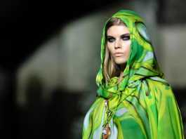 Greenery (Image Source: Fashion That Gives Back), crowdink.com, crowdink.com.au, crowd ink, crowdink