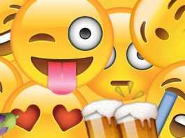 Emoji, crowdink.com, crowdink.com.au, crowd ink, crowdink