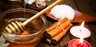 Spoonful of Honey (Image Source: wellbeing secrets), crowdink.com, crowdink.com.au, crowd ink, crowdink