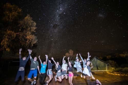 Mulgas Adventures in Alice Springs, crowdink.com, crowdink.com.au, crowd ink, crowdink, travel, adventure, alice springs, australia