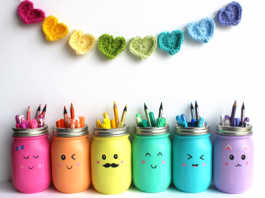 Back to School Projects (Image Source: DIY projects for teens), crowdink.com, crowdink.com.au, crowd ink, crowdink