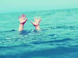 Drowning Epidemic, crowdink.com, crowdink.com.au, crowd ink, crowdink