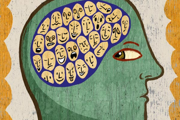 Emotional Intelligence (Image Source: Time), crowdink.com, crowdink.com.au, crowd ink, crowdink