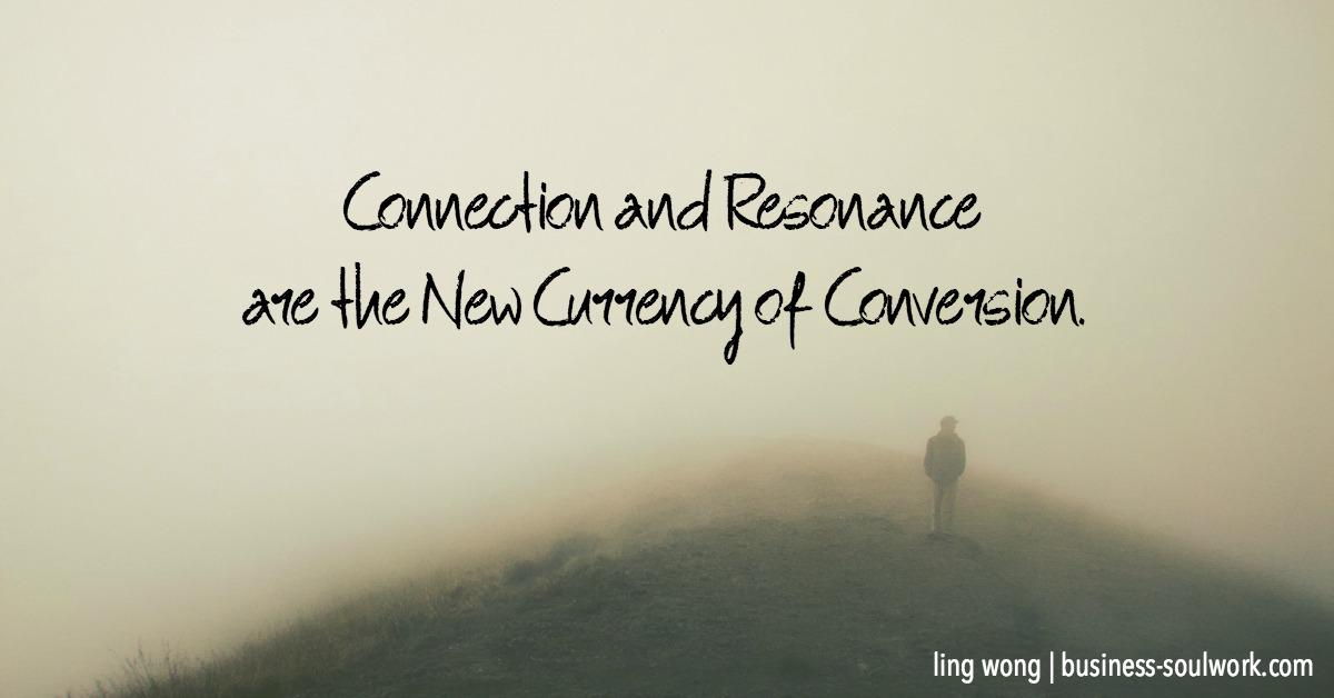 connection-and-resonncence