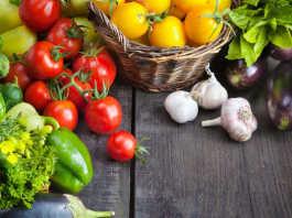 Eat More Vegetables In 2017 crowdink.com, crowdink.com.au, crowd ink, crowdink
