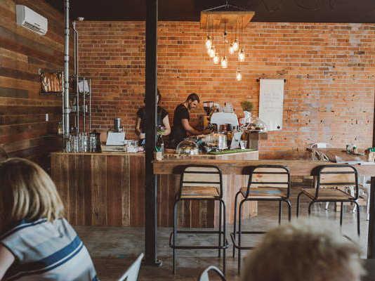 My Mistress Cafe Brisbane crowdink.com, crowdink.com.au, crowd ink, crowdink