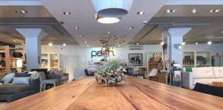 Pash Furniture Natures Friend crowdink.com, crowdink.com.au, crowd ink, crowdink