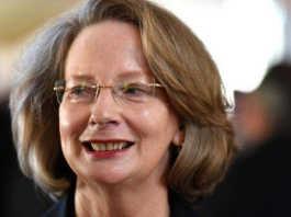 Susan Kiefel Chief Justice crowdink.com, crowdink.com.au, crowd ink, crowdink