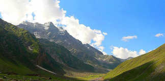 Kaghan Valley Pakistan crowdink.com, crowdink.com.au, crowd ink, crowdink